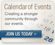 Click Here for a Caledar of Events