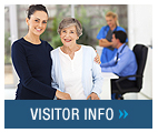 Visitor Info