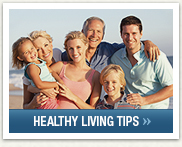 Click Here for Healthy Living Tips
