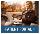 Visit the Patient Portal
