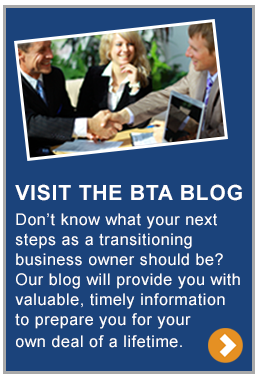 Visit the BTA Blog