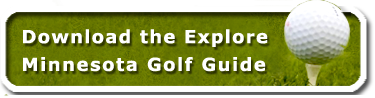 download-the-explore-mn-golf