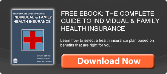 The Complete Guide to Getting Individual Health Insurance