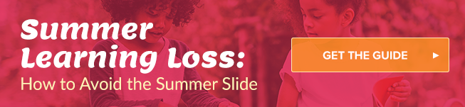 Blog-Summer-Slide-Learning-Loss-Get-The-Guide