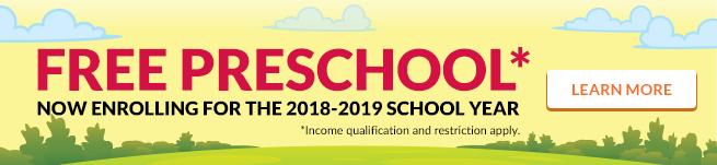 Blog-Free-Preschool-2018-2019