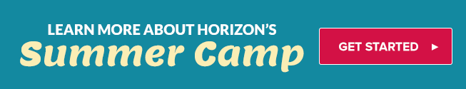 Horizon Summer Camp