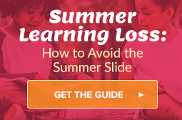 Summer-Slide-Learning-Loss-Get-The-Guide