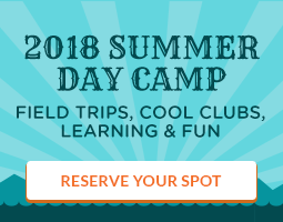 SideCTA-2018-Summer-Day-Camp