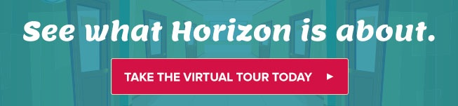 Horizon Virtual Tour
