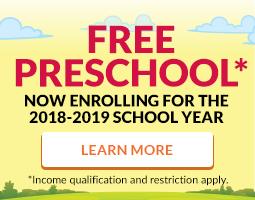 Side-Free-Preschool-2018-2019