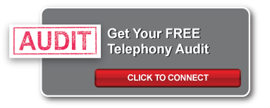 Free Telephony Audit