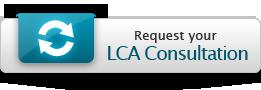 Request your LCA Consultation