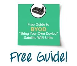 BYOD Free Guide