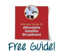 Free Guide to Marine Satellite Internet
