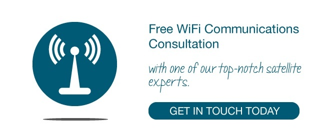 halo wifi system consultation