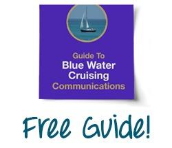 Free Satellite Phone Guide