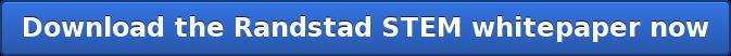 Download the Randstad STEM whitepaper now