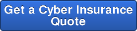 Get a Cyber Insurance Quote