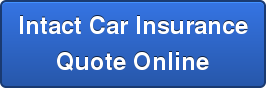 Intact Car Insurance Quote Online
