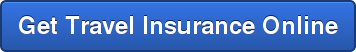 Get Travel Insurance Online