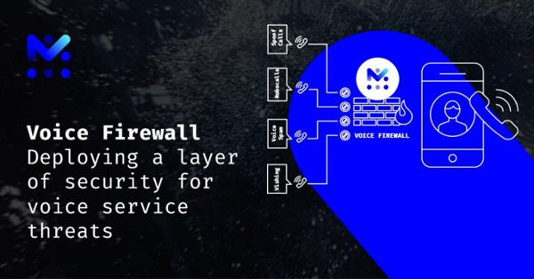Voice Firewall