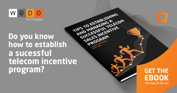 Ebook Incentives Management