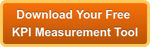 Download Your Free  KPI Measurement Tool