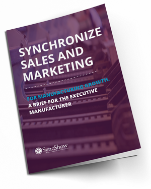 synchronizing-sales-marketing
