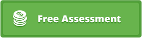 free inbound marketing assessment