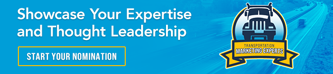 Showcase Your Expertise