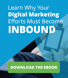 8-steps-inbound-marketing