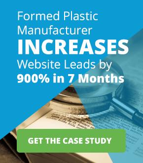 manufacturing-case-study-cta