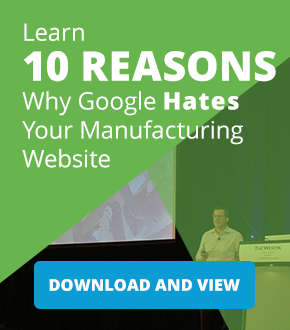 10-reasons-google-hates-your-website-webinar