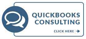 Quickbooks Consulting at Lindemeyer CPA