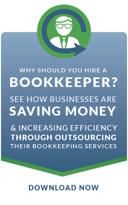 business bookkeeping services crestwood ky, bookkeeping services louisville ky