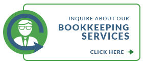 bookkeeping services louisville ky