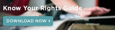 know your rights guide