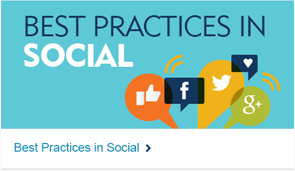 Best Practices in Social for Travel eBook