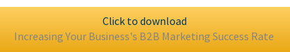 Click to download Increasing Your Business's B2B Marketing Success Rate