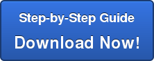 Step-by-Step Guide Download Now!