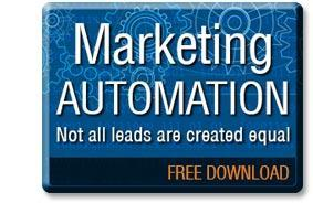 The Case for Marketing Automation