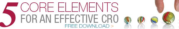 5 Core Elements