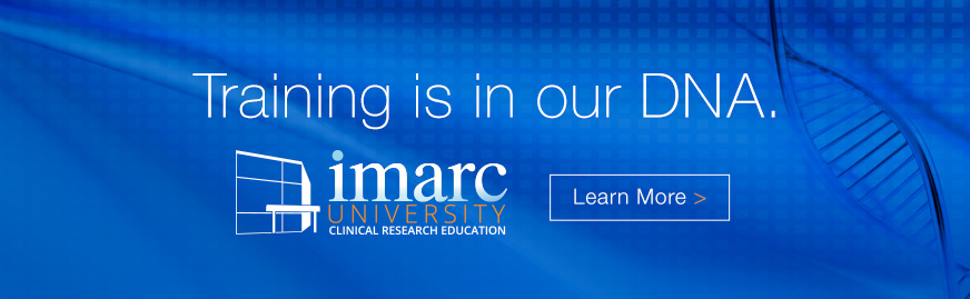 iMARC University