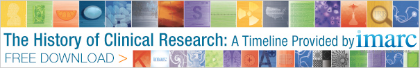 The History of Clinical Research
