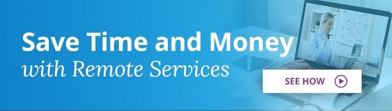remote-services