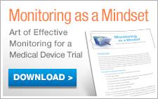 Monitoring as a Mindset