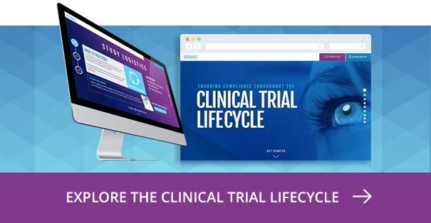 Clinical Trial Lifecycle Blog CTA