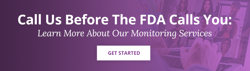 monitoring services learn more