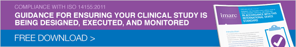 Guidance for Ensuring Your Clinical Study | IMARC Research