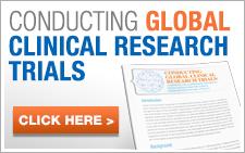 FDA Regs vs ISO Whitepaper
